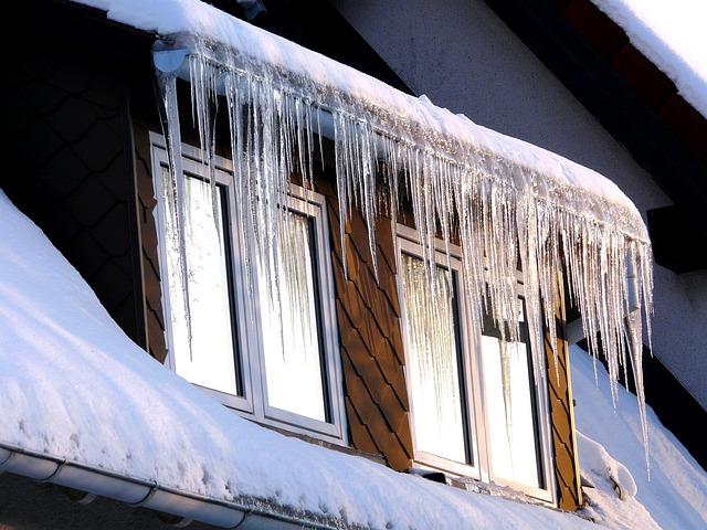 ice-55457_640 mniejsze.jpeg