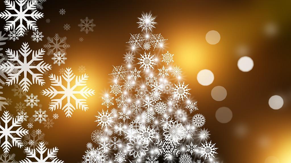 christmas-card-574742_1280.jpeg