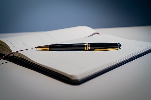 pen-3983595_640.jpeg