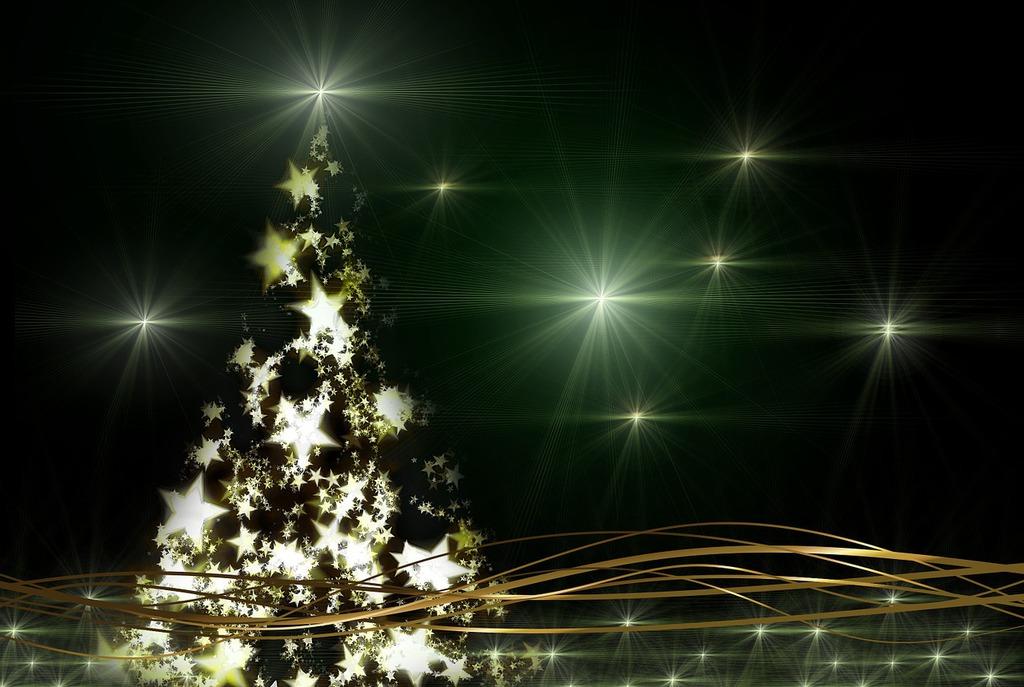 christmas-508223_1280.jpeg